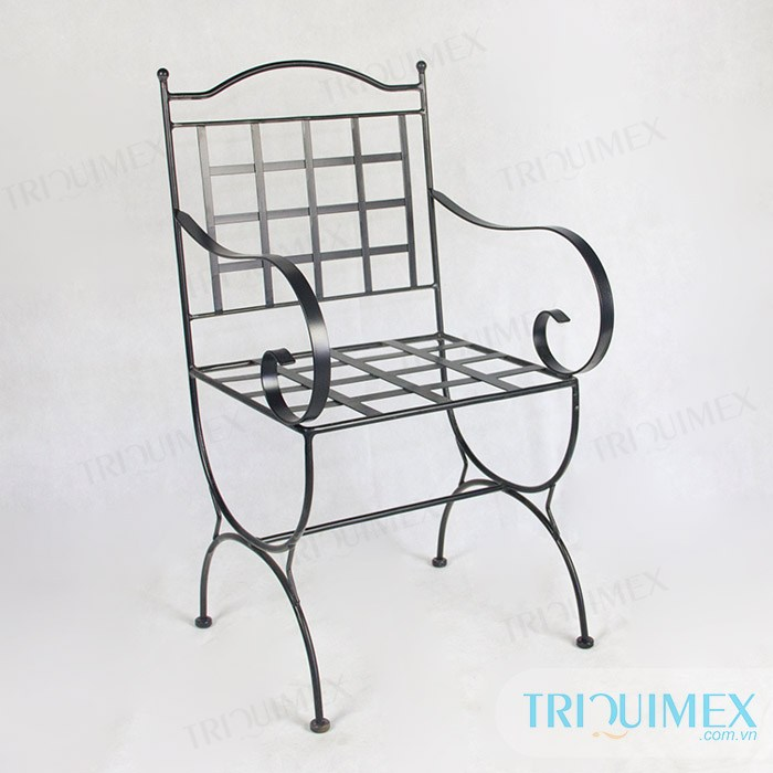 aesthetic-wrought-iron-chair71
