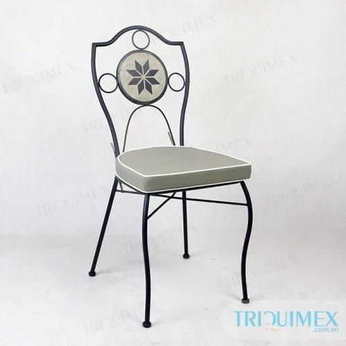 modern-coffee-chair4