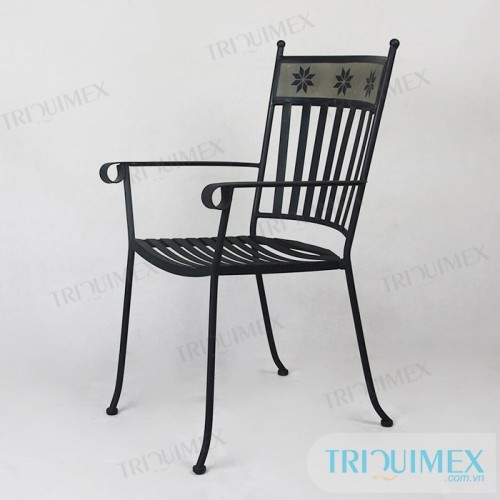 modern-iron-café-chair2