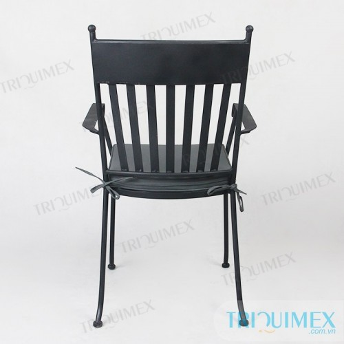 modern-iron-café-chair3
