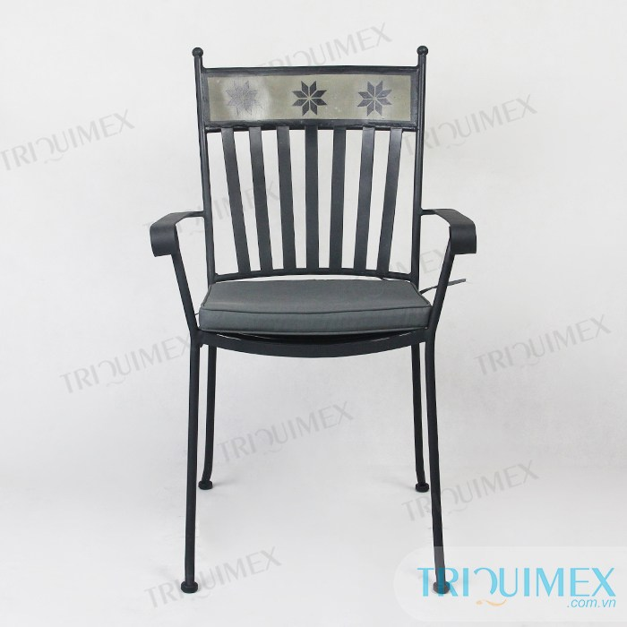 modern-iron-café-chair8