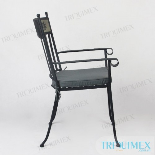 modern-iron-café-chair6