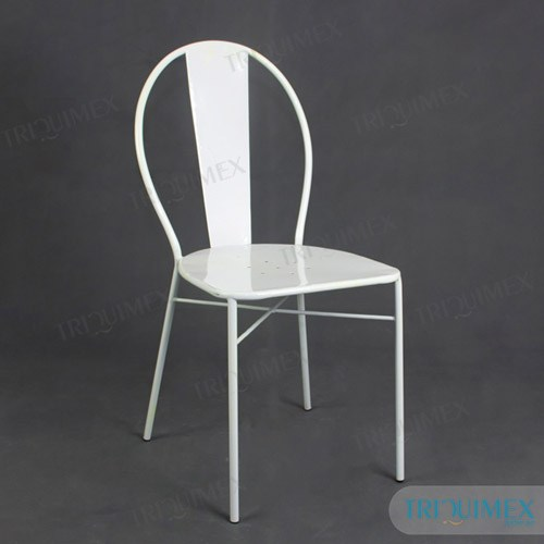 wrought-iron-coffee-chair1