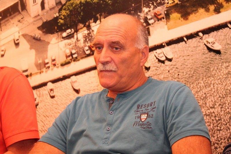 """O.Matijašević:""""Ako nas Vlada ne posluša, spremni smo za akcije""""!"""
