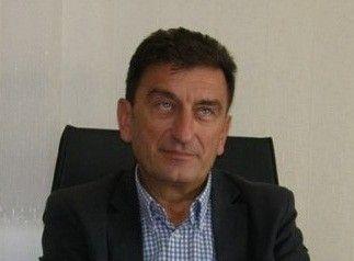Izbori za šefa šibenskog SDP-a: Vujin i Vidović u drugi krug