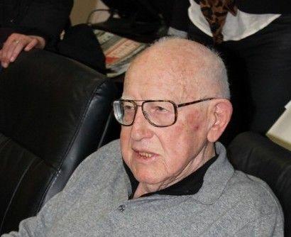 Branko Lustig posjetio Šibenik: U Hrvatskoj smo prekinuli s fašizmom