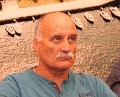Ozren Matijašević (2)