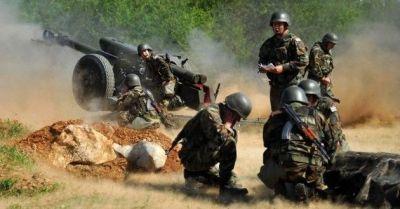 Zbog vježbe Hrvatske vojske zabranjena plovidba i letenje kraj Rogoznice