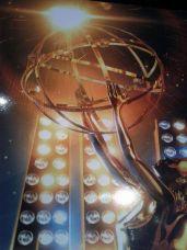 Emmy 2013.