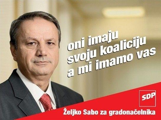 zeljkosabo_plakat