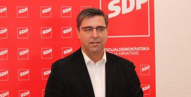 Franko Vidović najavio tužbu protiv Davora Petkovića i Šime Arambašića