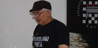 Predsjednik Udruge hrvatskih branitelja i Braniteljske zadruge 'Tvrđava Knin' pronevjerio 1,4 milijuna kuna