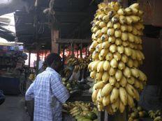 """banana ima """"na tone"""""""