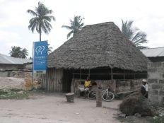 turistički bungalovi
