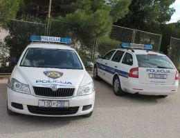 Policija - ilustracije 023