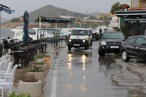 Poplava Dolac 004