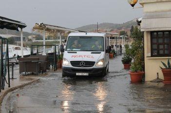 Poplava Dolac 006
