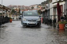 Poplava Dolac 023