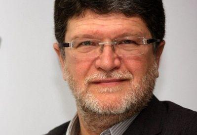 "Tonino Picula, zastupnik u EU parlamentu: Pismo iz Bruxellesa; Koliko smo zaista postali ""kolektivni Dubrovnik"""