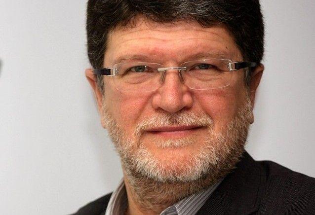 Zastupnik u europarlamentu Tonino Picula (6)