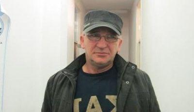 Zaboravljeni Hrvati u Kninu: Stanovi zjape prazni, a mi se seljakamo godinama