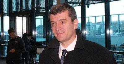 Petar Baranović, saborski zastupnik, šef HNS-a Šibensko-kninske županije: Vrijeme je za novu generaciju političara!