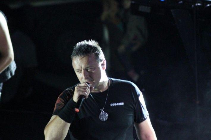 Thompson - koncert u Šibeniku 383