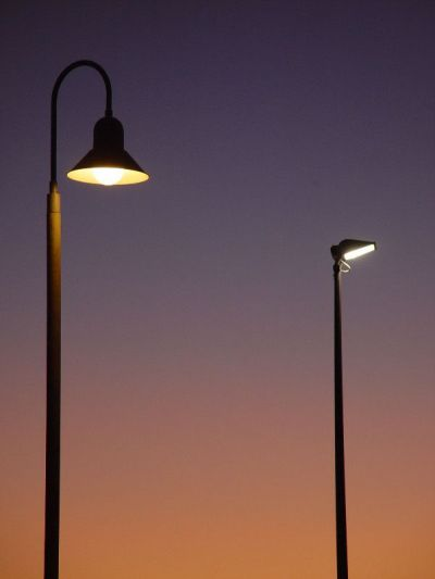 Reflektori stigli na igralište u Crnici, a mogla bi koja 'lampa' i u Varoš