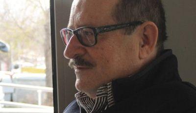 Šef dalmatinskog HUP-a, vlasnik NCP-a Goran Prgin: Prošli smo predstečajnu nagodbu i nakon četiri godine isplatili božićnicu od 1000  kuna
