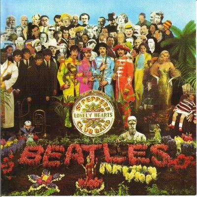 Zlatko Gall o 'Sgt. Pepperu': Dokaz nevjerojatne glazbene evolucije The Beatlesa