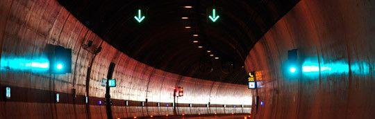 Kad će izlaz iz tunela?