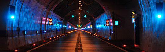 tunel_poc3