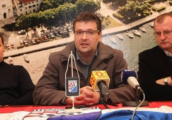 HSP - Konferencija za novinare (Foto Hrvoslav Pavić) (4)
