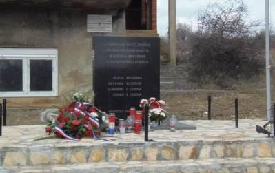 Obilježena 22. obljetnica pokolja u Erveniku: Žrtve nisu zaboravljene, ali ubojice jesu i zato slobodno šetaju