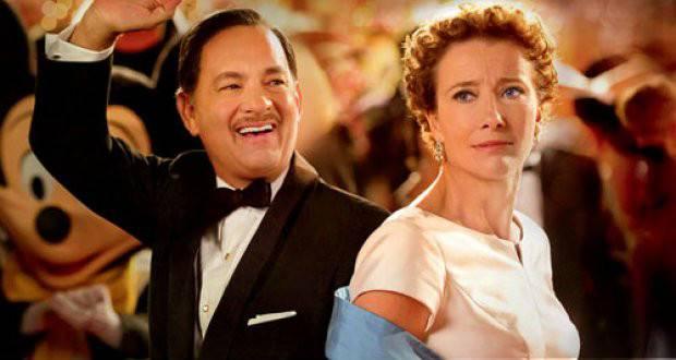 """Tko su kandidati za ovogodišnjeg Oscara: Precijenjeni """"Američki varalice"""" s 10 nominacija"""
