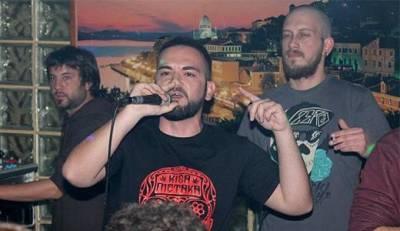 Uvjerljiv i euforičan prvi koncert Kiše metaka u Šibeniku