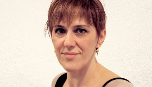 Anita Šupe: Za epidemije najgorih bolesti kriva je propaganda prehrambene i farmaceutske industrije