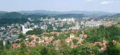 Proglas 'radnika i građana Tuzlanskog kantona': dijelom primjenjiv i u drugim državama