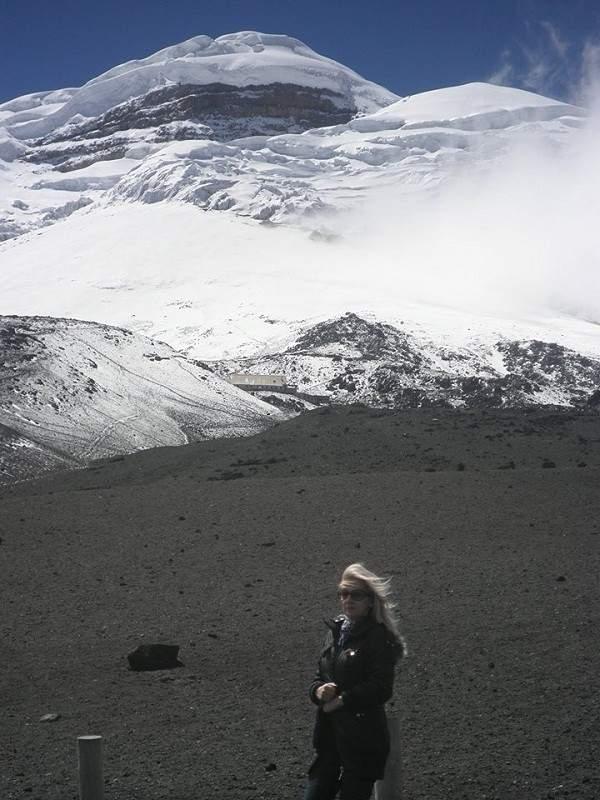 Ekvador (8)