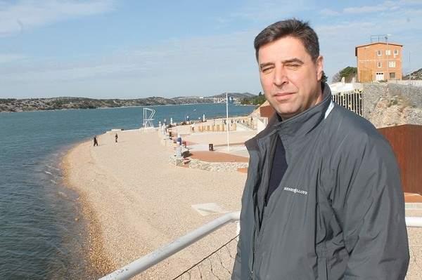 Franko Vidović (Foto Hrvoslav Pavić) (22)