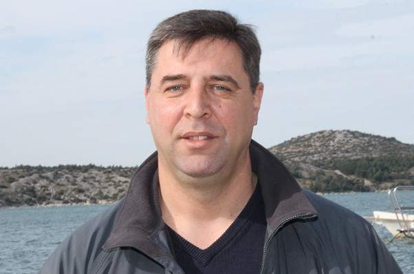 Franko Vidović (Foto Hrvoslav Pavić) (28)