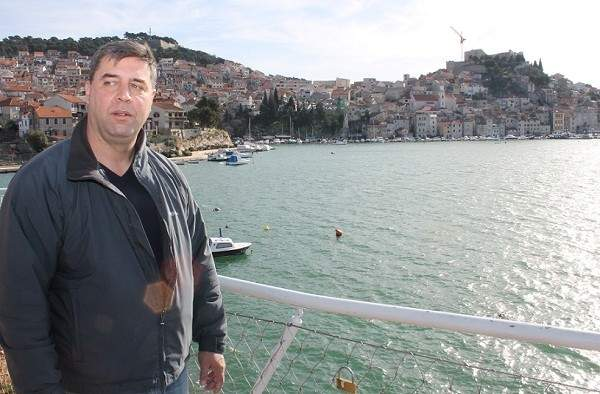 Franko Vidović (Foto Hrvoslav Pavić) (30)