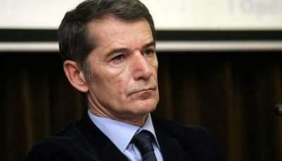 Jasmin Imamović, gradonačelnik Tuzle: Hitno formirati vladu i početi raditi!