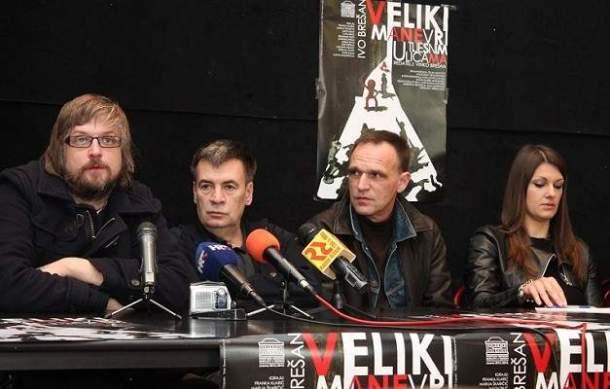 S konferencije za novinare u HNK Šibenik (3)