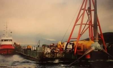 Istraživanje Jadrana: Hoće li Spectrum trgovati i lokacijama za potencijalne elektrane na morske valove?