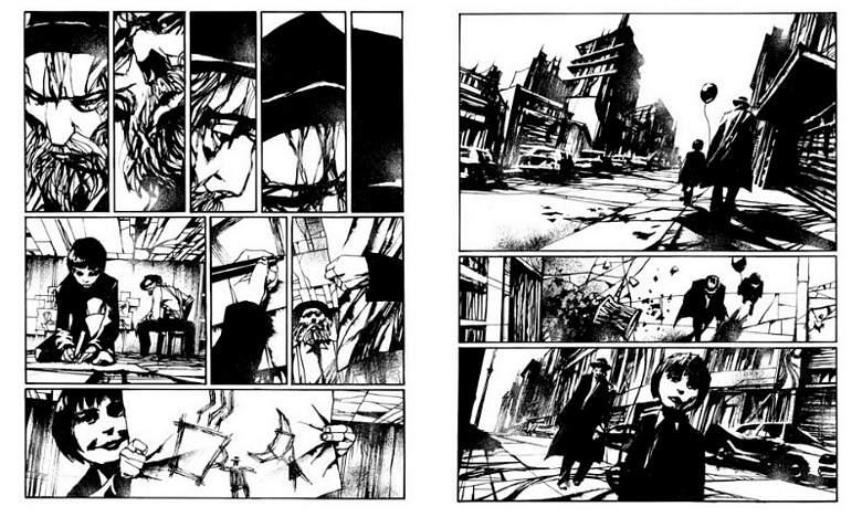 Babilon Danijela Žeželja, umjetnika koji je fascinirao Fellinija, ali i mnoge druge Babilonce
