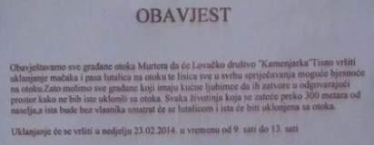 plakat2_1