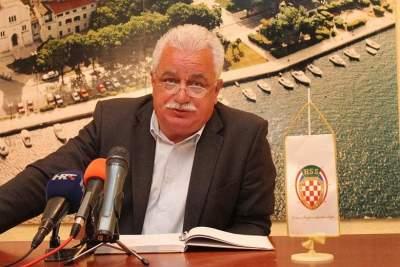 Ante Šparica: Obećanja načelnika Gulama važila su 30 dana od izbora