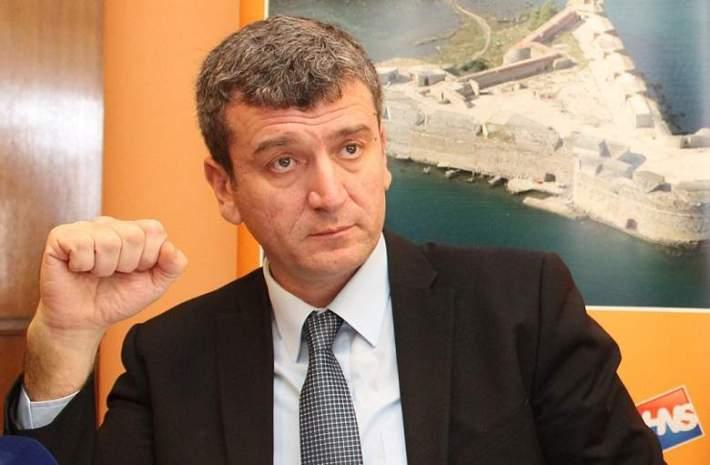 Petar Baranović (Foto H. Pavić) (2)