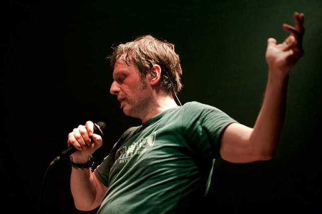 (Foto: Tomislav Sporiš/ravnododna.com)